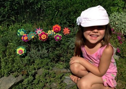 LDdA_Sentosphere_premier_bouquet