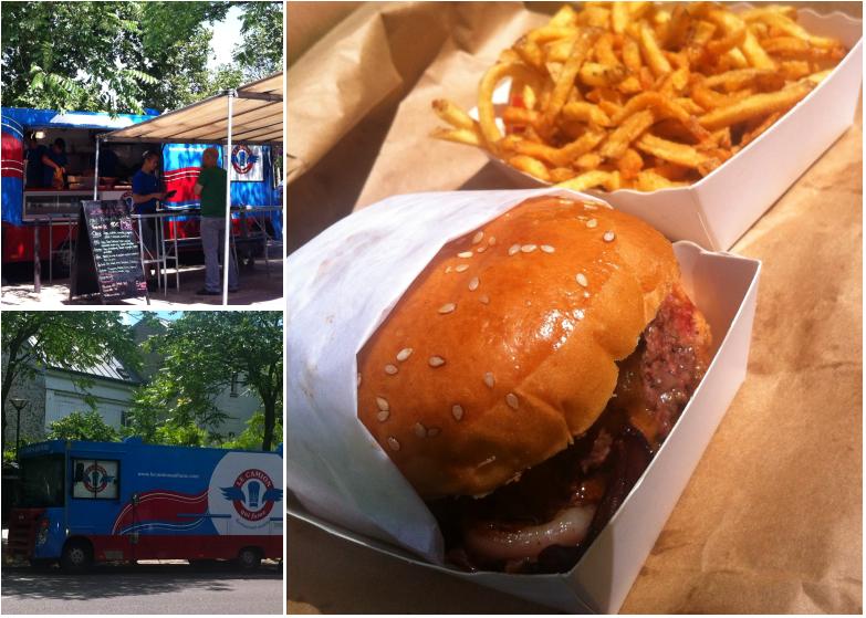 LDdA_USA_NYC_Le-camion-qui-fume-burger