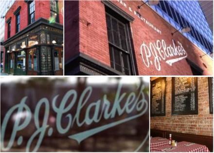 LDdA_USA_NYC_PJ_Clarkes_Best-Hamburger