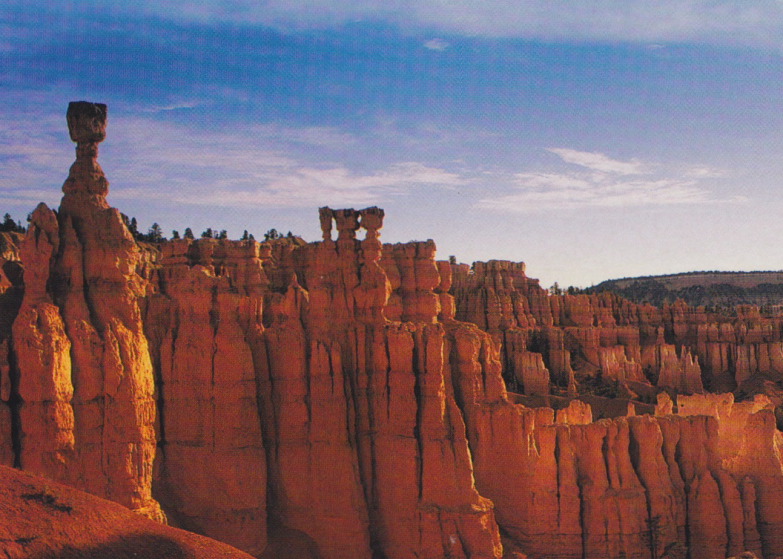LDdA_USA_OUEST_Brice-Canyon