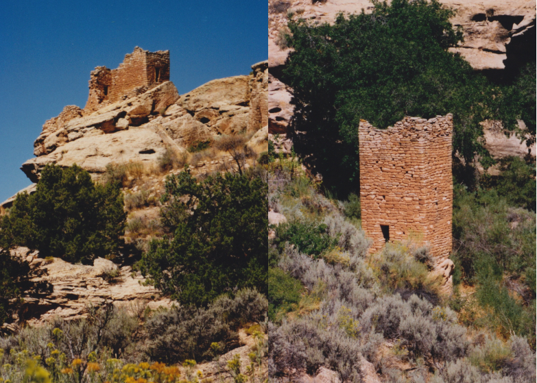 LDdA_USA_OUEST_Hovenweep