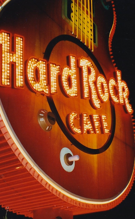LDdA_USA_OUEST_Las-Vegas-Hard-Rock-Cafe