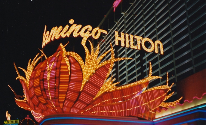 LDdA_USA_OUEST_Las-Vegas_Flamingo