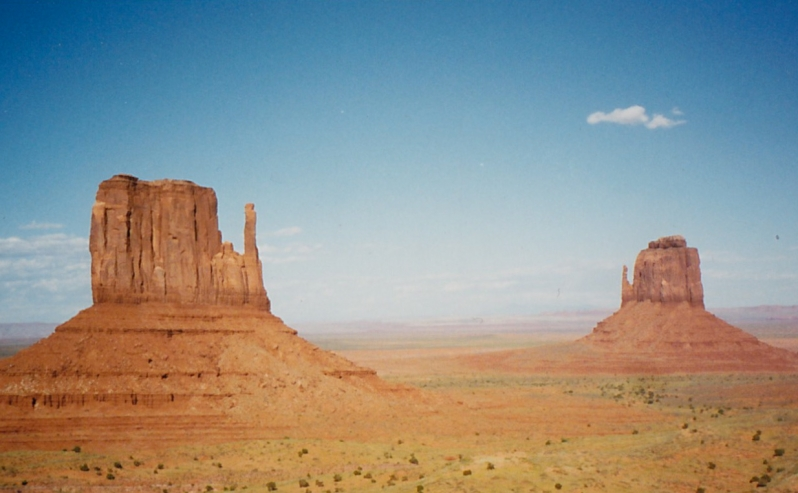 LDdA_USA_OUEST_Monument-Valley