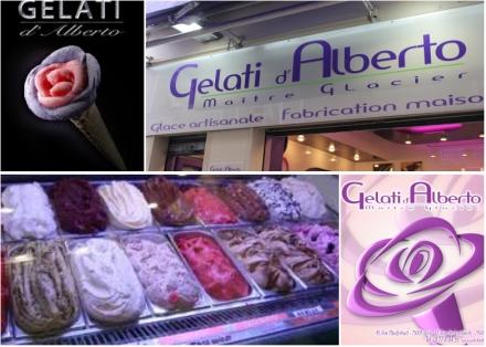 LDdA-Blogtrotter_italie_gelati-Alberto_Paris