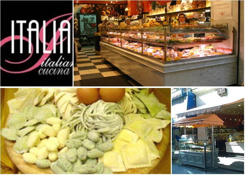 LDdA-Blogtrotter_italie_Italian_Cucina_Paris