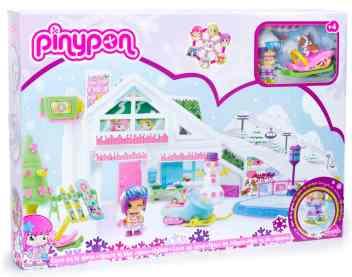 LDdA-Jeux-jouet-Famosa-Pinypon-chalet