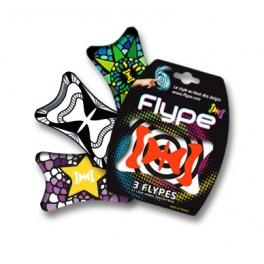 LDdA-Jeux-jouet-Flype-trio