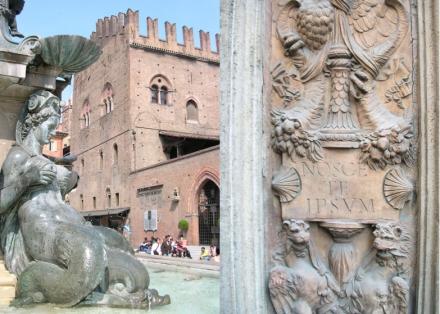 LDdA_Italie_Bologne_01