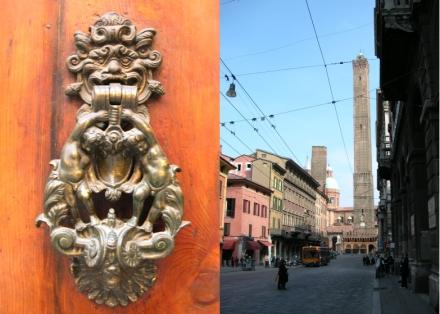 LDdA_Italie_Bologne_02