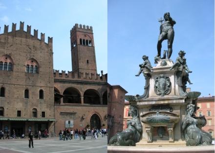 LDdA_Italie_Bologne_03