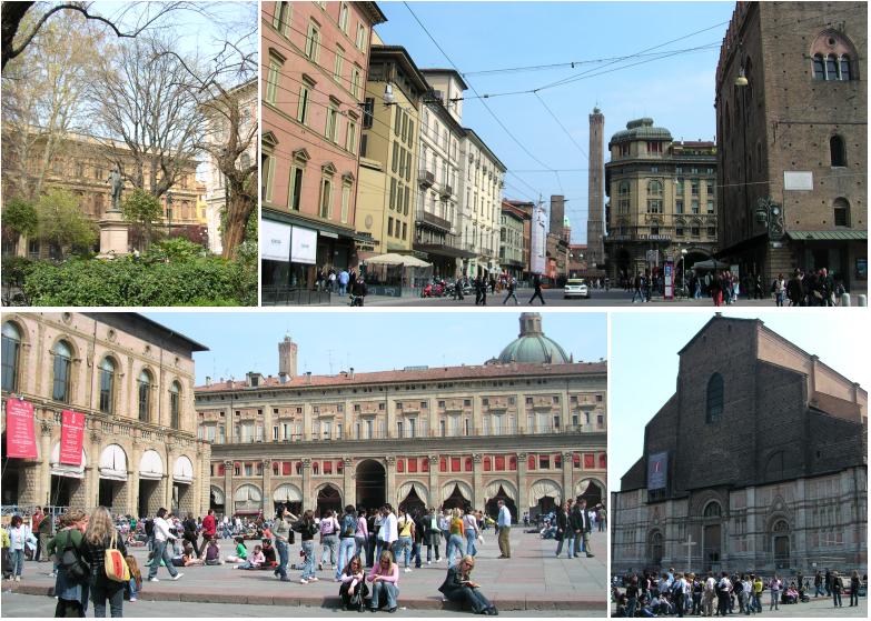 LDdA_Italie_Bologne_04