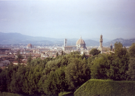 LDdA_Italie_Florence
