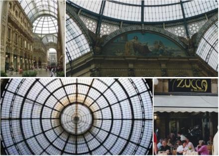 LDdA_Italie_Milan_Galerie_Vittorio_Emanuele