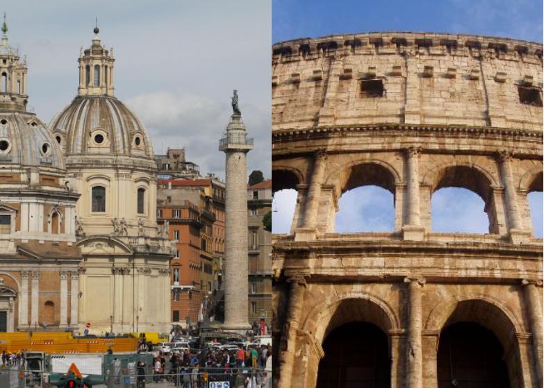 LDdA_Italie_Rome