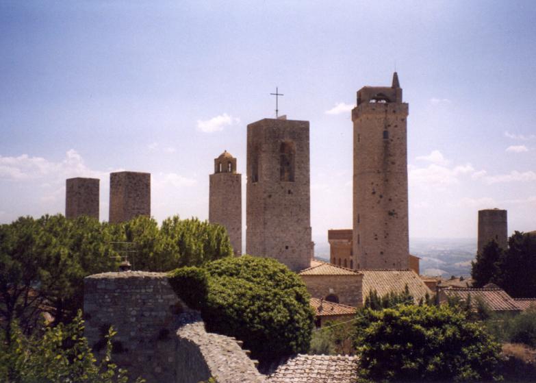 LDdA_Italie_San_Gimignano