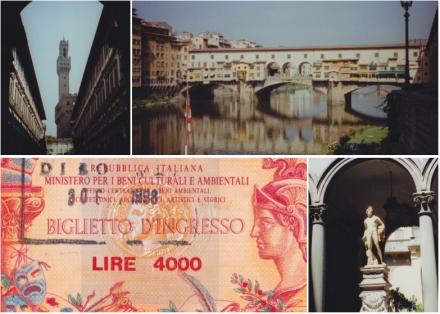 LDdA_Italie_Toscane_Florence_musées