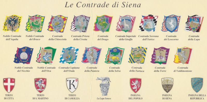 LDdA_Italie_Toscane_Sienne_Palio_3