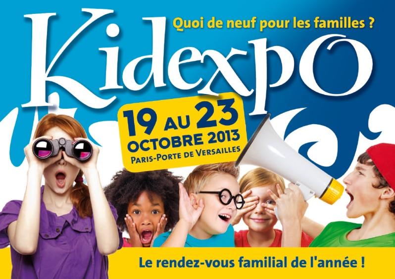 LDdA_Jeux_Jouets_Kids_Expo_Paris_2013