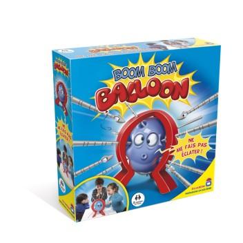 LDdA_Jouets_2013_vboom-boom-balloon