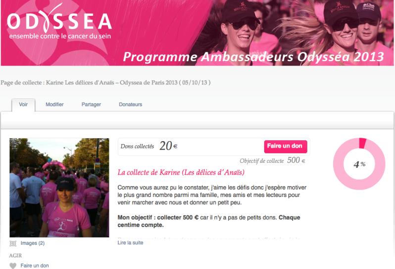 LDdA_page_collecte_Odyssea_2013