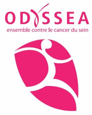 logo-odyssea