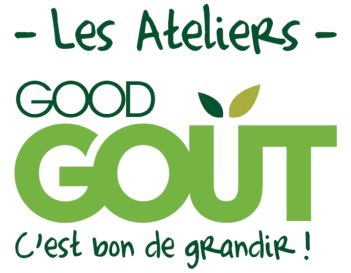 atelier-good-gout-Salon-baby-paris