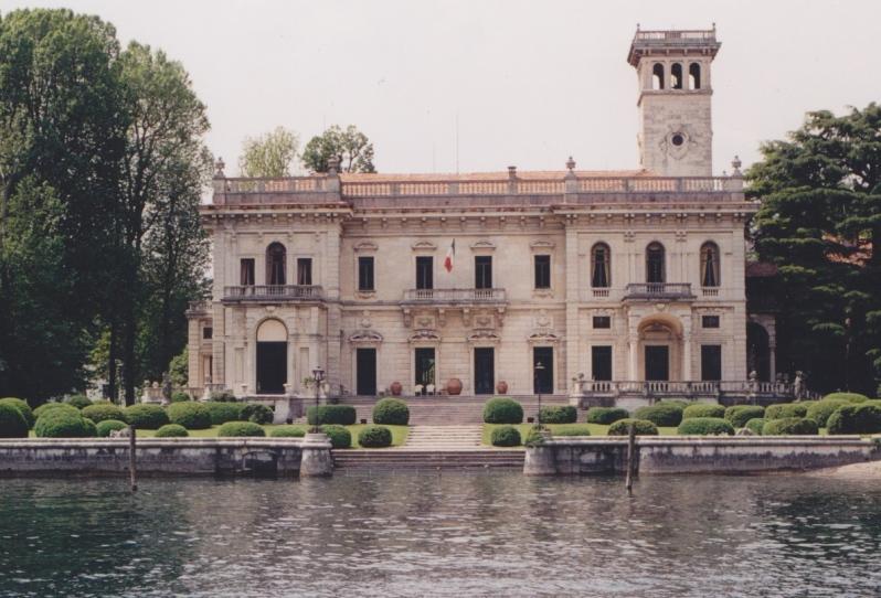 italie 10