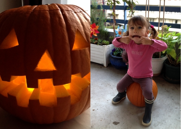 LDdA-notre-petit-coin-de-verdure_07-citrouille-jack-Halloween-2