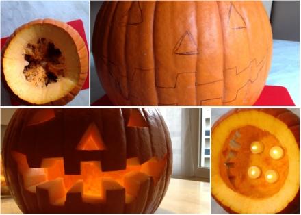 LDdA-notre-petit-coin-de-verdure_07-citrouille-jack-Halloween