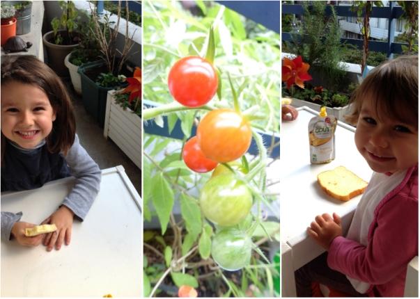 LDdA-notre-petit-coin-de-verdure_07-gouter