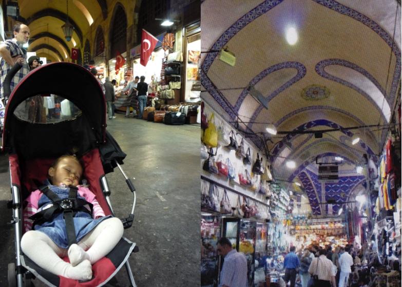 LDdA-Turquie_Anais-voyage-dans-son-assiette-03