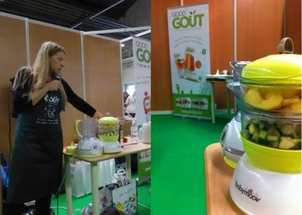 LDdA_Ateliers_cuisine-bebe_Good-gout