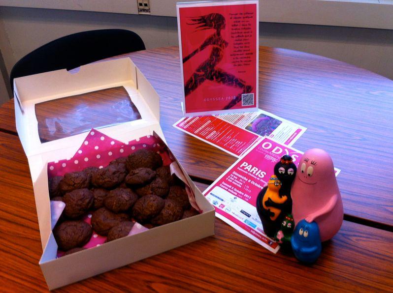 LDdA_cookies_chocolat_Odyssea1