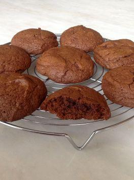 LDdA_cookies_chocolat_Odyssea21