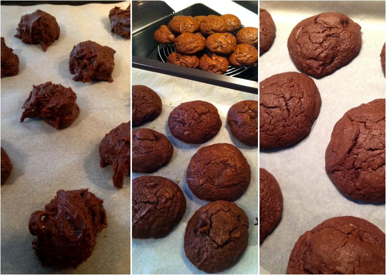 LDdA_cookies_chocolat_Odyssea_prepa