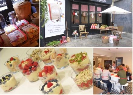 LDdA_Cuisine-ephemere-Bonne-Maman-Ateliers-00