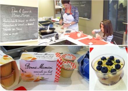LDdA_Cuisine-ephemere-Bonne-Maman-Ateliers-03