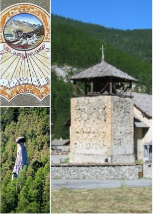 LDdA_Escapade_gourmande_QUEYRAS_Molines-cheminée de fée