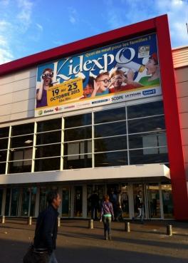 LDdA_KidExpo_2013_entree