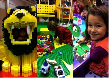 LDdA_KidExpo_2013_LEGO