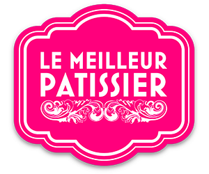 LDdA_LMP_M6_Logo_2013