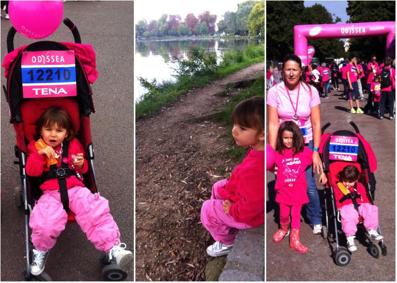 LDdA_Odyssea_2013-marche-5km-avec-bébé