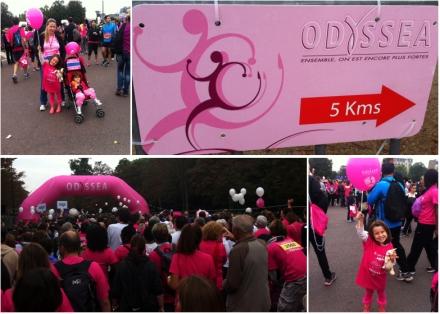 LDdA_Odyssea_2013-marche-5km-avec-enfants