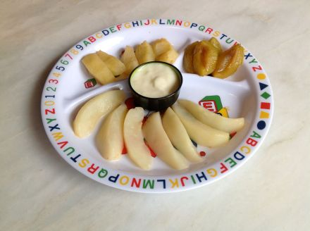 LDdA_recette-bebe-batonnets-fruits-automne-2