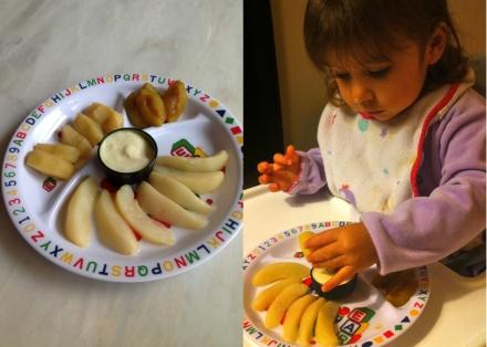 LDdA_recette-bebe-batonnets-fruits-automne