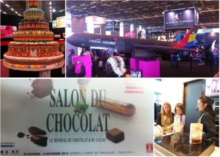 LDdA_Salon-du-chocolat-2013