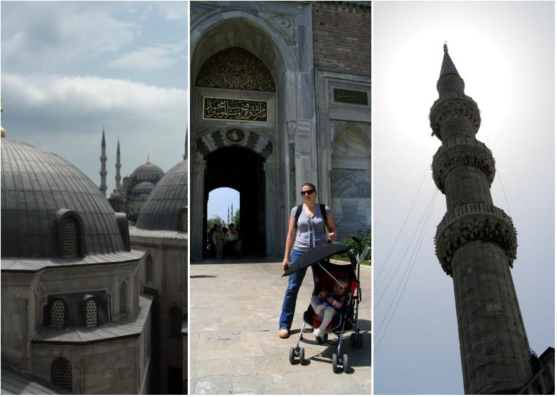 LDdA_Turquie_Anais-voyage-dans-son-assiette-01