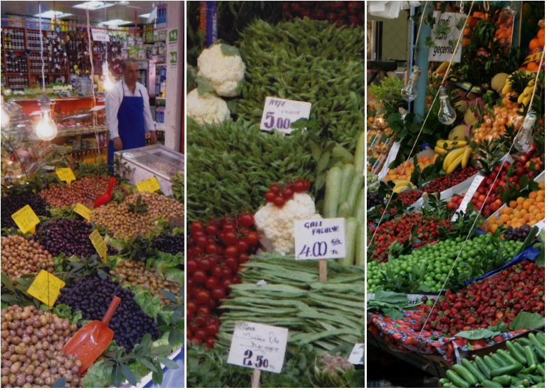 LDdA_Turquie_Anais-voyage-dans-son-assiette-05