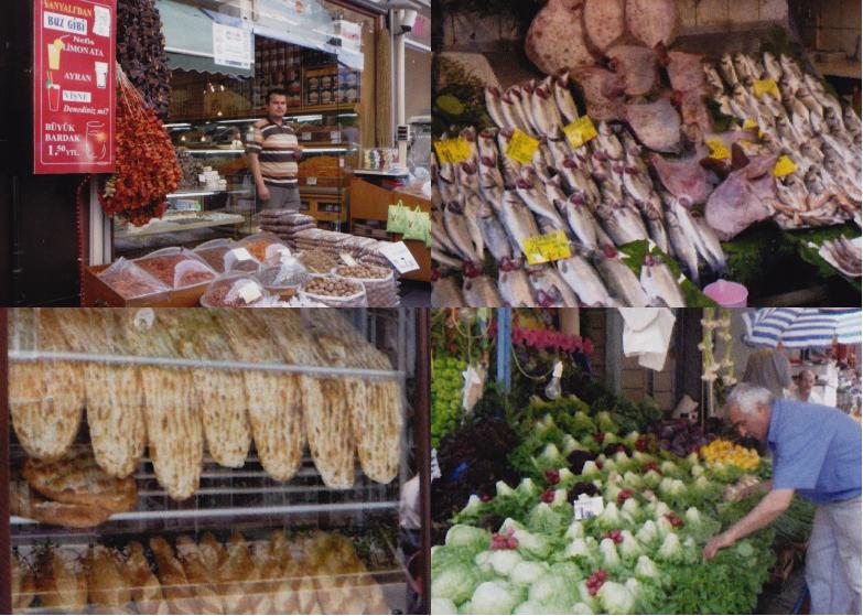 LDdA_Turquie_Anais-voyage-dans-son-assiette-06